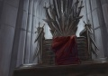 Iron Throne by thegryph.jpg