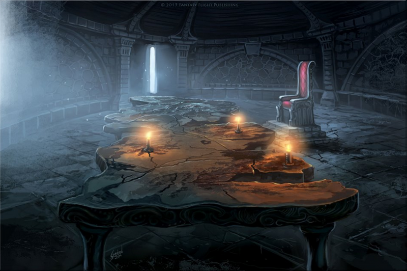 File:Mariusz Gandzell Chamber of the Painted Table.png