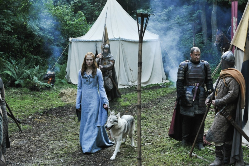File:Sansa and Lady.jpg