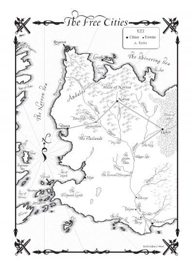 Volantis 400px-The_free_cities_Adwd_map