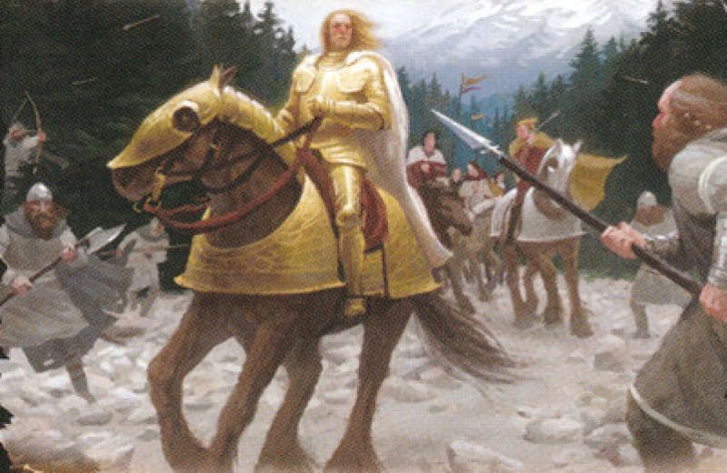 File:Chris Rahn The Battle of the Whispering WoodII.png