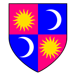 House Tarth.PNG