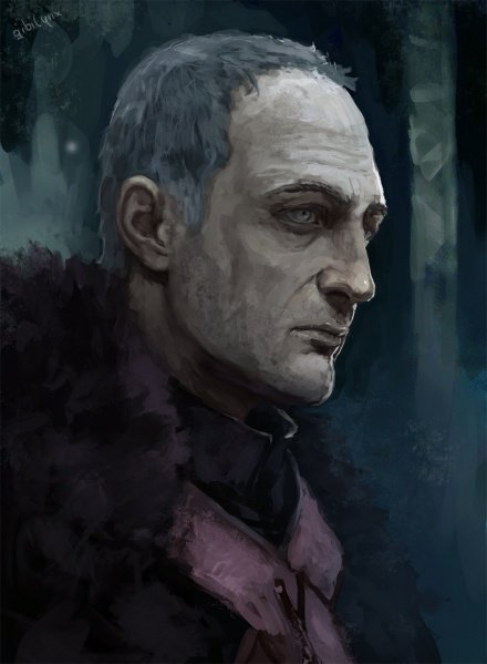File:Roose Bolton by GibiLynx.jpg