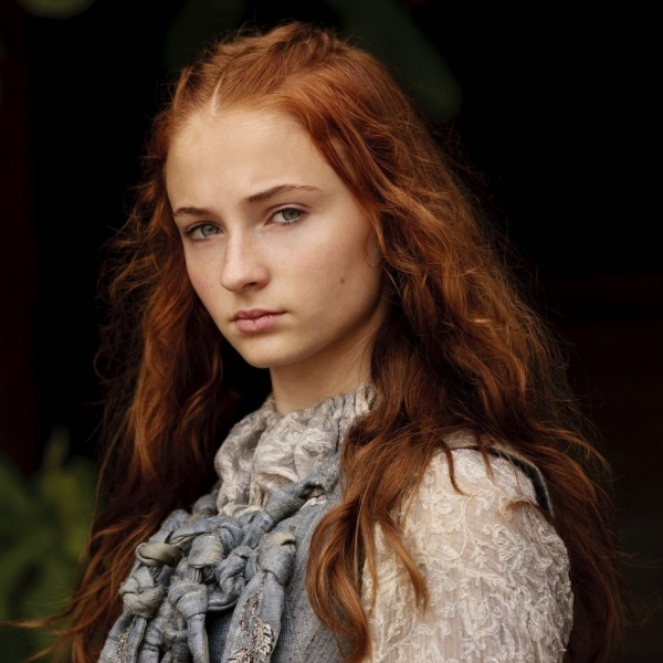 File:Sansa Stark portrait HBO.jpg