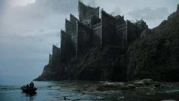 dragonstone   a wiki of ice and fire