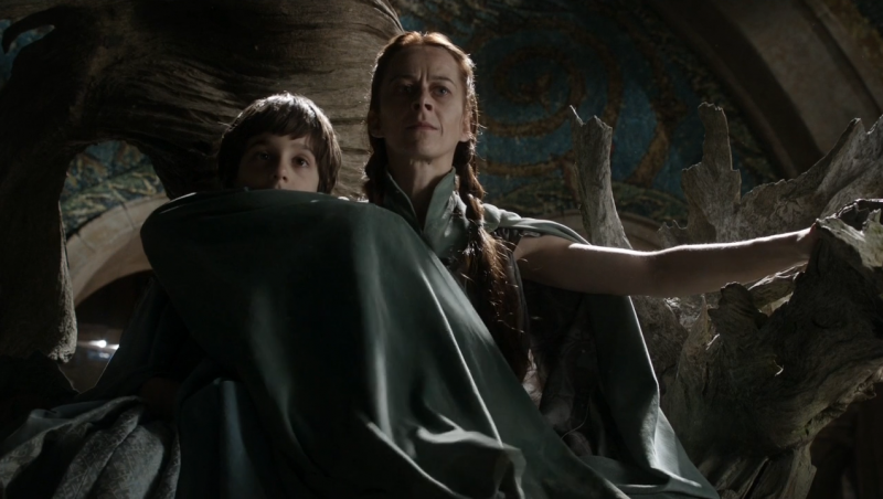 File:Lysa and Robert Arryn.png