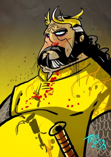 File:Robert Baratheon King TheMico.jpg