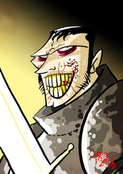 File:Smiling Knight TheMico.jpg