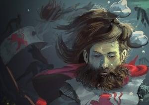 Kevan Lannister Game Of Thrones Roger Reyne - A Wiki o...