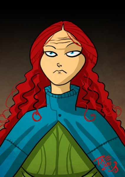 File:Catelyn Tully Stark TheMico.jpg