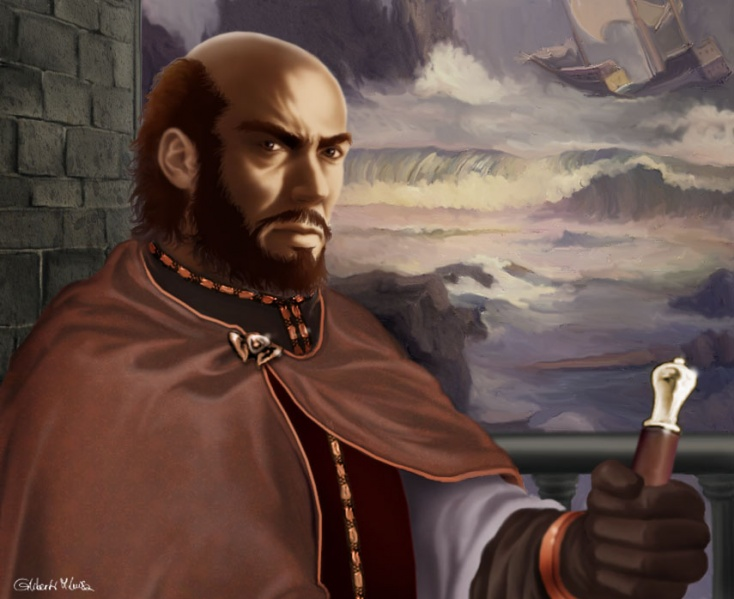 File:Stannis by Giliberti.jpg