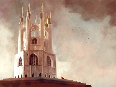 Feature article/48 - A Wiki of Ice and Fire