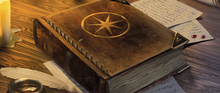 the seven pointed star a wiki of ice and fire
