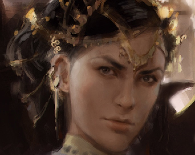 Nymeria A Wiki Of Ice And Fire