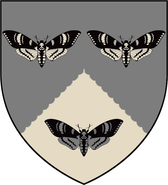 House Horpe A Wiki Of Ice And Fire