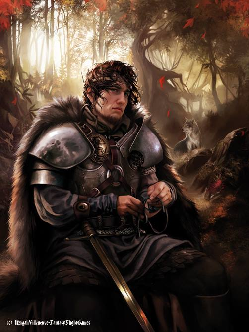 Robb Stark A Wiki Of Ice And Fire That makes jon a targaryen, or blood of the dragon. robb stark a wiki of ice and fire