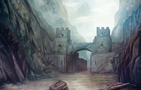 Bloody Gate A Wiki Of Ice And Fire
