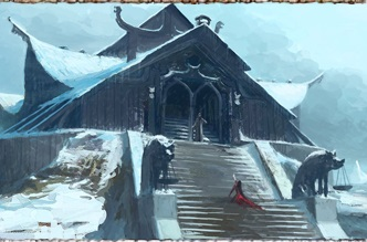 Last Hearth A Wiki Of Ice And Fire