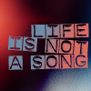 ASoIaF-Icon-lifesong.png