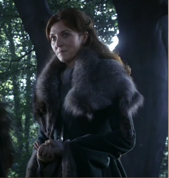 File:Catelyn Tully.PNG