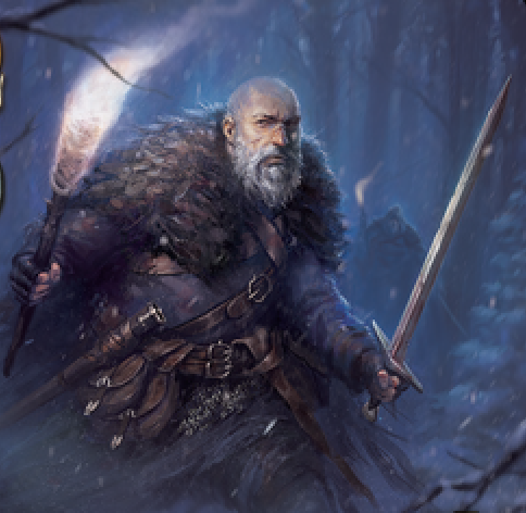 Rangers - A Wiki of Ice and Fire