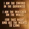 ASoIaF-Icon-sowrdinthedarkness.png