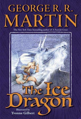 The Ice Dragon A Wiki Of Ice And Fire