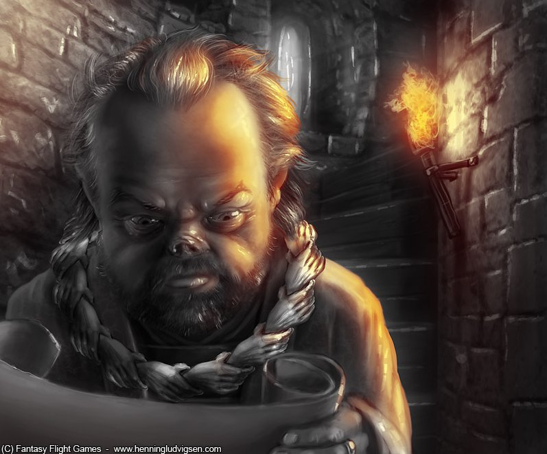 Tyrion Lannister A Wiki Of Ice And Fire