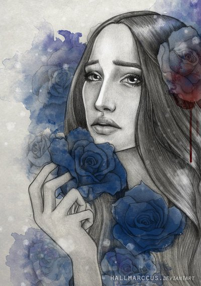Lyanna Stark - A Wiki of Ice and Fire