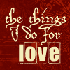ASoIaF-Icon-forlove.png