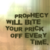 ASoIaF-Icon-prophecy.png