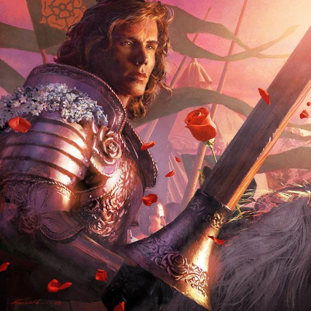 Who Dies In Warriors Fire And Ice: A Wiki Of Ice And Fire