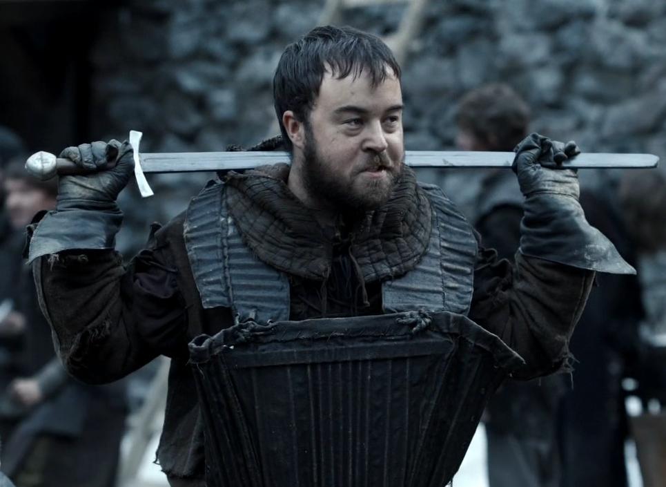 KöNigshäUser Game Of Thrones