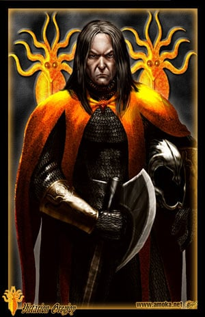 victarion greyjoy a wiki of ice and fire