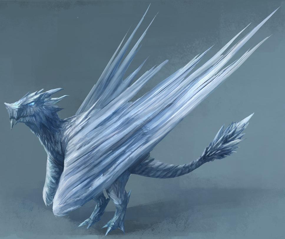 Картинки игра престолов дракон