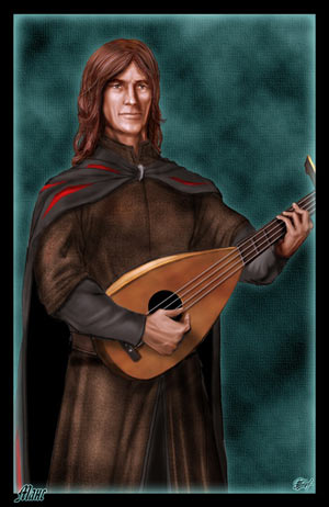 Mance Rayder - A Wiki of Ice and Fire