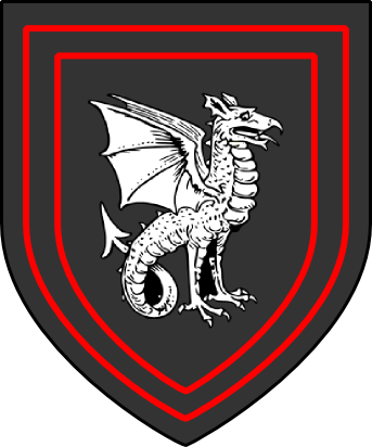 House Vyrwel A Wiki Of Ice And Fire