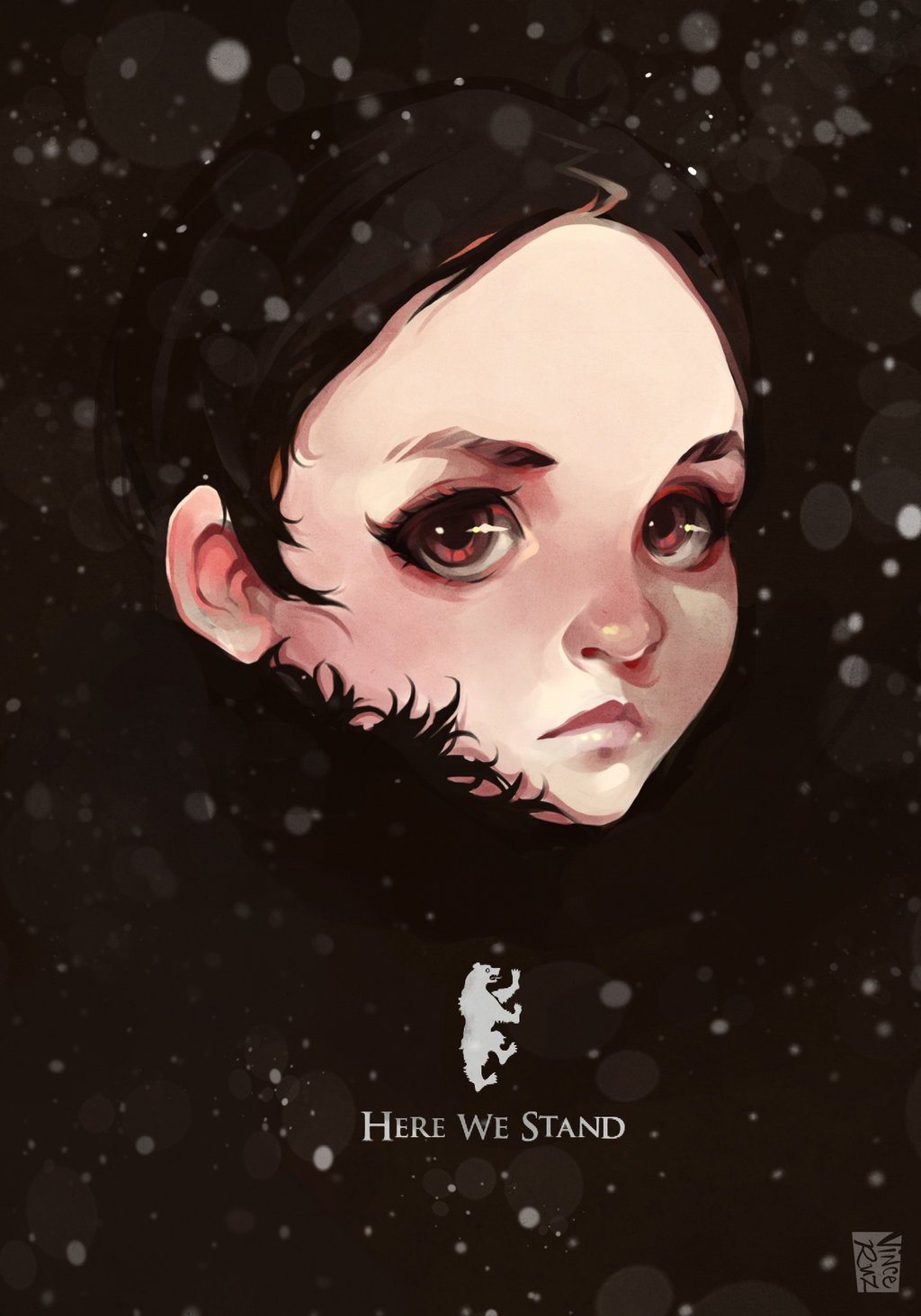 Forum on this topic: Kristen Vigard, annie-wu/