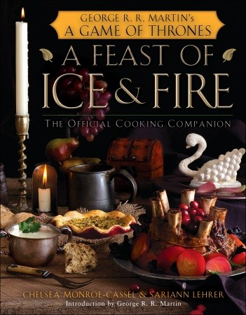 A Feast of Ice and Fire - A Wiki of Ice and Fire