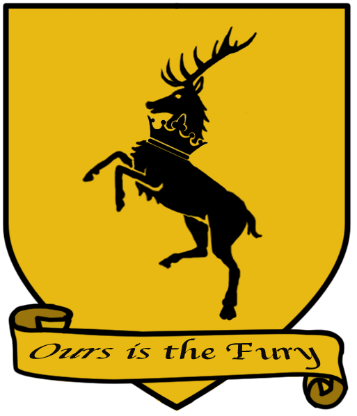 File:Baratheon.PNG