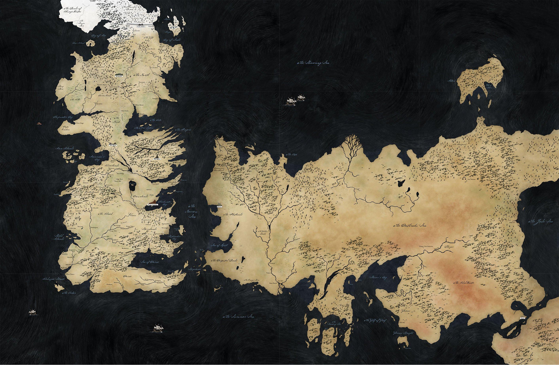 Got map pdf bindrdnwaterefficiency got map pdf gumiabroncs Choice Image
