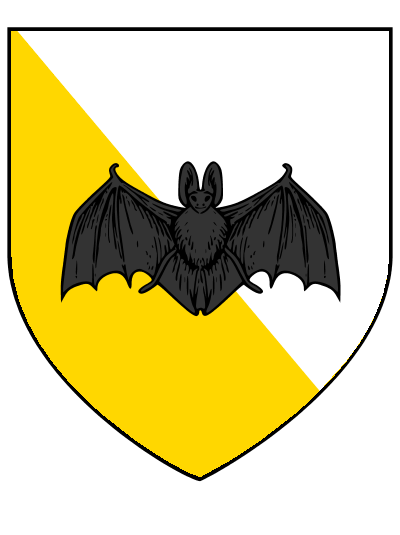 House Lothston A Wiki Of Ice And Fire