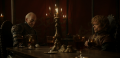 Tywin and Tyrion.png
