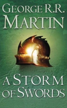 A Storm of Swords-Appendix - A Wiki of Ice and Fire