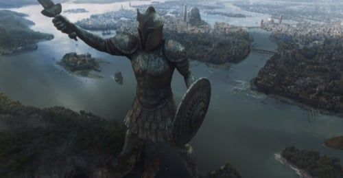 Braavos A Wiki Of Ice And Fire