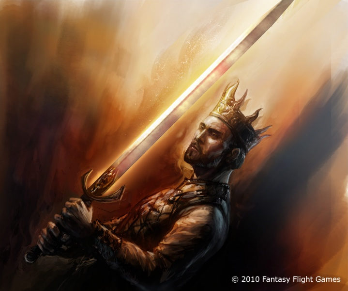 File:Stannis and his sword.jpg