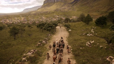 Vaes Dothrak A Wiki Of Ice And Fire
