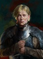 Brienne of tarth by bellabergolts-dbnpxe8.jpg