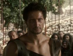 Game Of Thrones 25 Things That Make No Sense About Jon