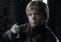 Tyrion Lannister.PNG